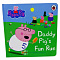Daddy Pig's Fun Run (Peppa Pig)